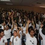 Asamblea Carirubana 1